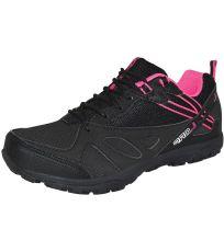 Dámské outdoorové boty TUMME W LOAP