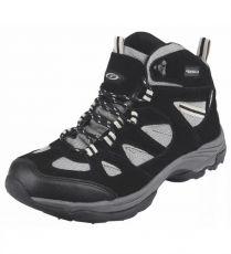 Pánské outdoorové boty LAHAR LOAP