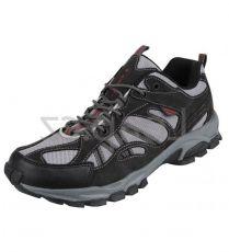 Outdoorové boty RIDGE LOAP