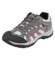 Outdoorová obuv BOCCA LOAP