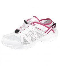 Sportovní obuv MACKAY LOAP