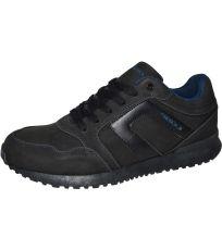 Pánska obuv BYRNE LOAP