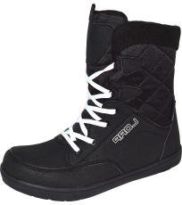 Dámská zimní obuv PORTICO LOAP