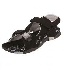 Dámské sandály CLAIR LOAP