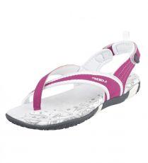 Dámské sandály SPICE LOAP