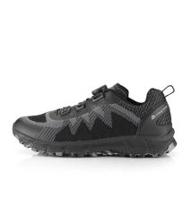 Unisex outdoorová obuv TANGAR ALPINE PRO