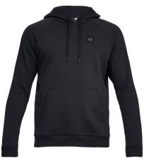 Pánska mikina RIVAL FLEECE PO HOODIE Under Armour
