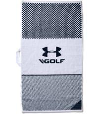 Velký golfový ručník Club Towel Under Armour