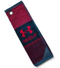 Golfový uterák Bag Golf Towel Under Armour