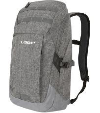 Městský batoh 30L COSSAC LOAP