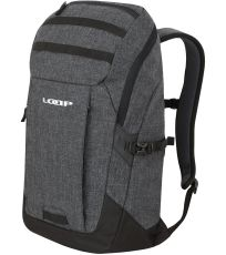 Mestský batoh 30L COSSAC LOAP