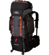 Turistický batoh 65 SAULO 65 LOAP