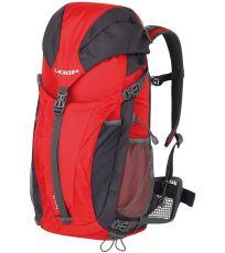 turistický batoh TERRA 24 LOAP