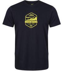Pánske tričko AMOR LOAP