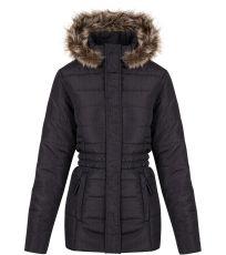 Dámska zimná bunda TAMDA LOAP