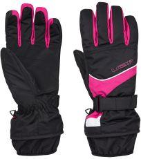 Lyžiarske rukavice RODOX LOAP