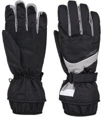 Lyžařské rukavice RODOX LOAP