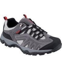 Uni outdoorová obuv ROSS LOAP