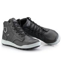 Pánská městská obuv TILL ALPINE PRO