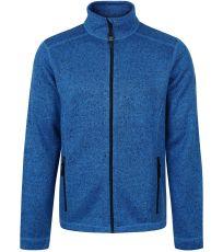Pánsky športový sveter GREAT LOAP