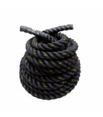 Posilňovacie lano 10m-26mm Sveltus