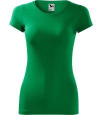 Dámské tričko Glance Malfini