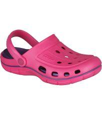 Dámské sandály JUMPER COQUI