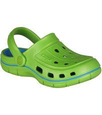 Dětské sandály JUMPER COQUI