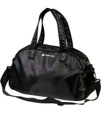 Dámska taška 35L SQUAW ALPINE PRO