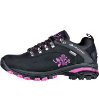 Uni outdoorová obuv SPIDER 3 ALPINE PRO