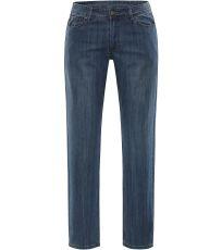 Pánske jeans PAMP ALPINE PRO