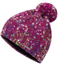 Zimní čepice Lana HANNAH