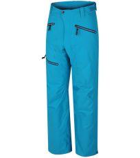 Pánské lyžařské kalhoty Baker HANNAH
