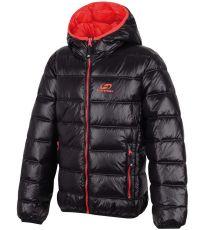 Detská zimná bunda Moran Therm JR HANNAH