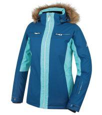 Dámska zimná bunda Jill HANNAH