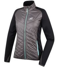 Dámska športová zimná bunda Astrid HANNAH