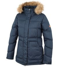 Dámská zimní bunda Rheya HANNAH