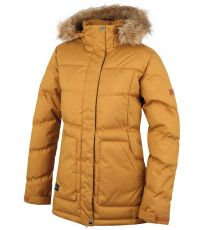 Dámska zimná bunda Rheya HANNAH