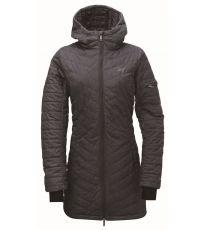 Dámský zimní kabát Eggby 2117 OF SWEDEN