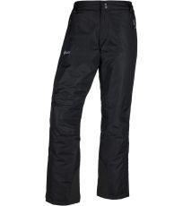Dámske lyžiarske nohavice GABONE-W KILPI