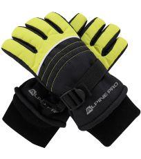 Detské rukavice KORIO ALPINE PRO