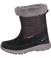 Dámská zimní obuv PORTIA ALPINE PRO