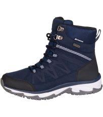 Dámská zimní obuv CAZA ALPINE PRO