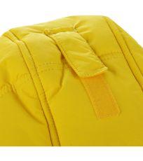 211 - žlutá