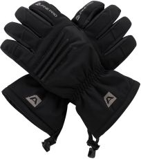 Unisex lyžiarske rukavice KAROG ALPINE PRO