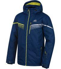 Pánská lyžařská bunda SPARROW HANNAH