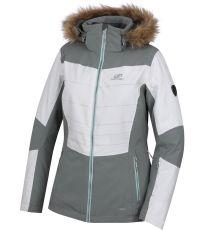 Dámská lyžařská bunda BERTIE HANNAH