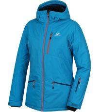 Dámská lyžařská bunda NORA HANNAH