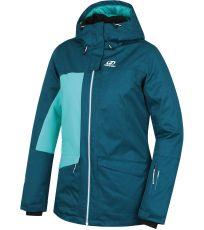 Dámská lyžařská bunda ROLF HANNAH