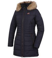 Dámský zimní kabát MEX HANNAH